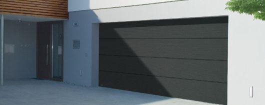 bramy-garazowe.jpg