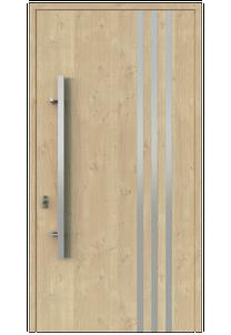 creo-315-drzwi-zewnetrzne-aluminiowe-wisniowski
