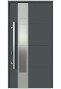 creo-321-drzwi-zewnetrzne-aluminiowe-wisniowski