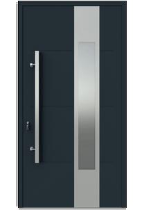 creo-323-drzwi-zewnetrzne-aluminiowe-wisniowski