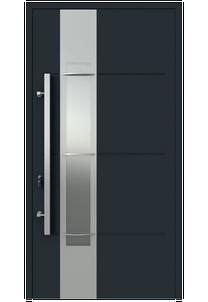 creo-324-drzwi-zewnetrzne-aluminiowe-wisniowski