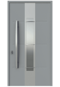 creo-325-drzwi-zewnetrzne-aluminiowe-wisniowski