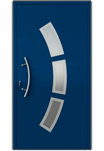 creo-333-drzwi-zewnetrzne-aluminiowe-wisniowski