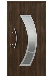creo-343-drzwi-zewnetrzne-aluminiowe-wisniowski