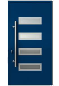 creo-344-drzwi-zewnetrzne-aluminiowe-wisniowski