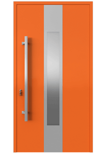 creo-349-drzwi-zewnetrzne-aluminiowe-wisniowski