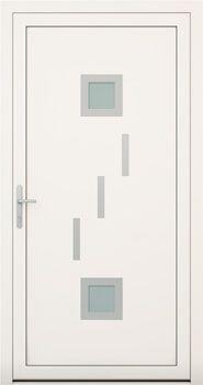 Drzwi aluminiowe Deco 146