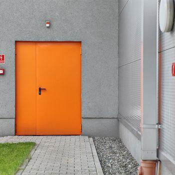 drzwi-plaszczowe-06