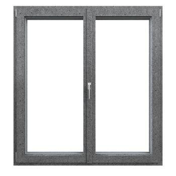 Grey Beton