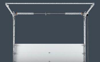 HL-prowadzenie-wysokie-2