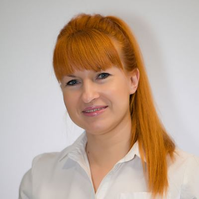Katarzyna-Michalska.jpg