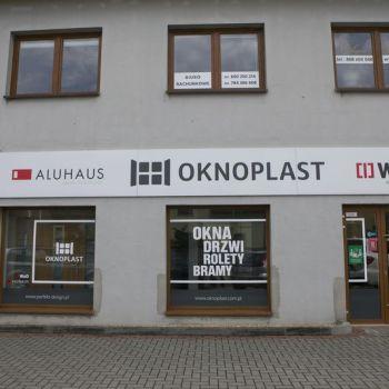 Perfekt Design Lubliniec
