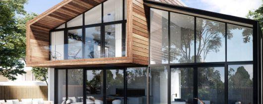 okna-aluminiowe.jpg