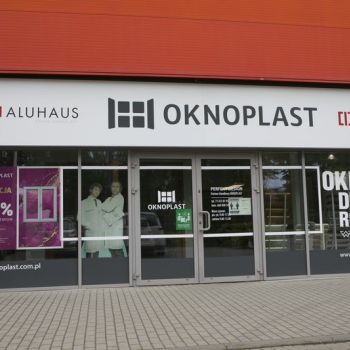 Perfekt Design Opole