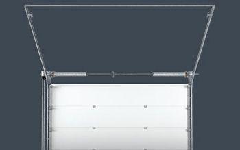 STLK-prowadzenie-standardowe-pod-kątem-2
