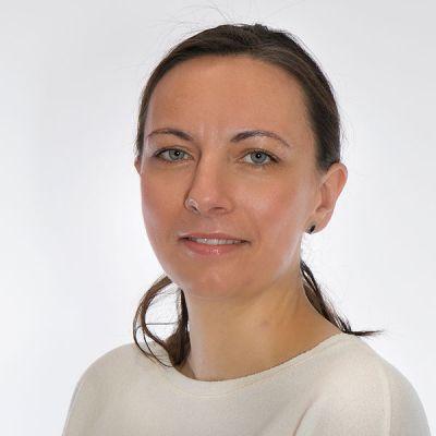 Sylwia-Peciak.jpg